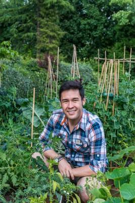 wpid13392-James-Wong-Profile-GJWO013-nicola-stocken.jpg