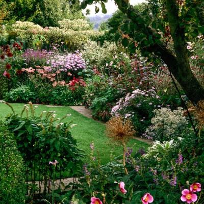wpid14371-Photographing-Gardens-DHEB301-nicola-stocken.jpg