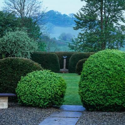 wpid14373-Photographing-Gardens-DTER022-nicola-stocken.jpg