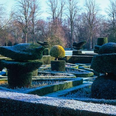 wpid14375-Photographing-Gardens-DTOP100-nicola-stocken.jpg