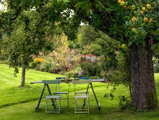 wpid14385-Photographing-Gardens-GBEM021-nicola-stocken.jpg