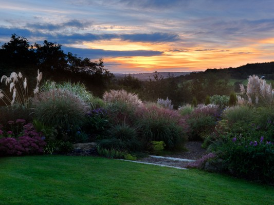 wpid14387-Photographing-Gardens-GBFB008-nicola-stocken.jpg