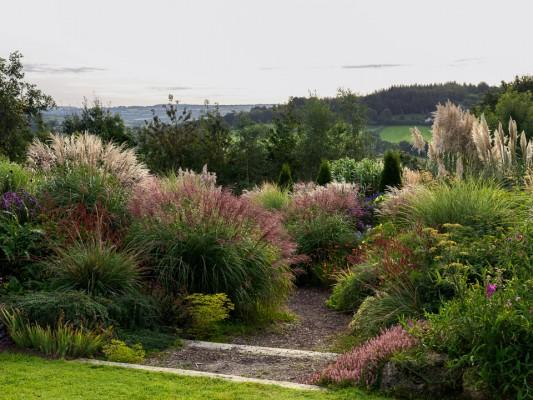 wpid14389-Photographing-Gardens-GBFB015-nicola-stocken.jpg