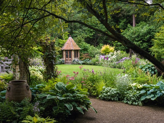 wpid14391-Photographing-Gardens-GBOX096-nicola-stocken.jpg