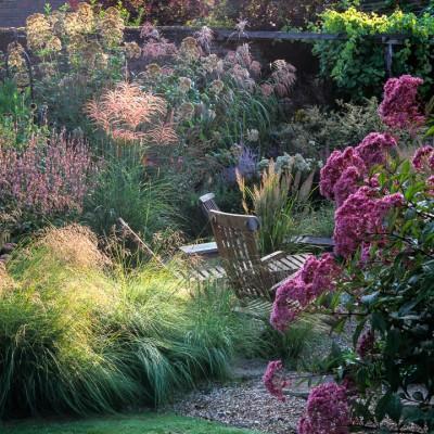 wpid14397-Photographing-Gardens-GCOA012-nicola-stocken.jpg