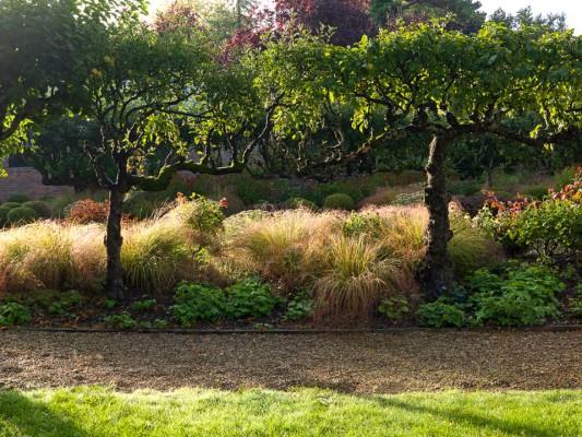wpid14413-Photographing-Gardens-GOLM022-nicola-stocken.jpg