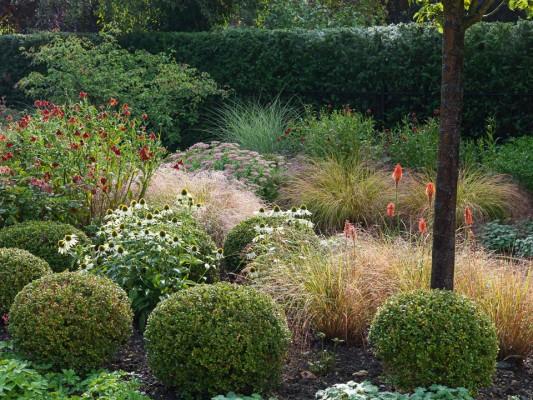 wpid14415-Photographing-Gardens-GOLM032-nicola-stocken.jpg
