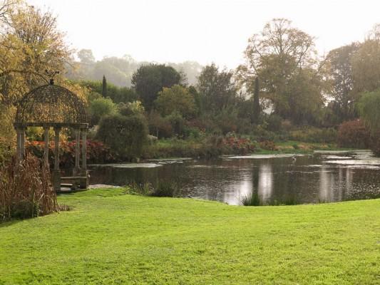 wpid14421-Photographing-Gardens-GSPI008-nicola-stocken.jpg