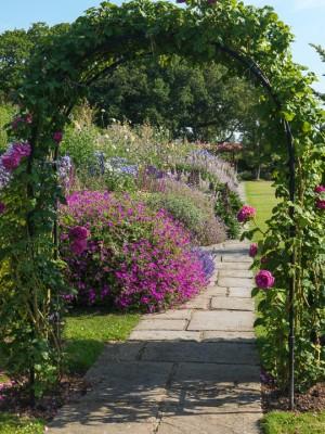 wpid14425-Photographing-Gardens-GTOW041-nicola-stocken.jpg