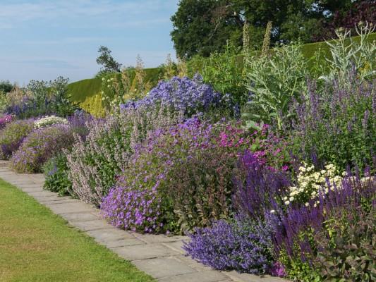 wpid14427-Photographing-Gardens-GTOW055-nicola-stocken.jpg
