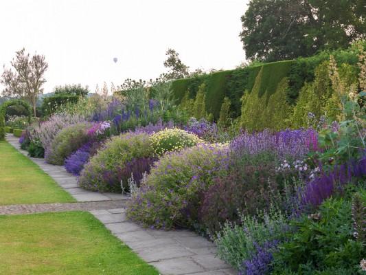 wpid14429-Photographing-Gardens-GTOW056-nicola-stocken.jpg