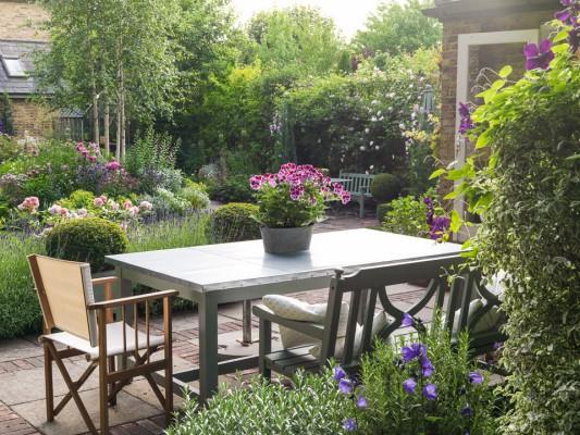 wpid14433-Photographing-Gardens-GVIN008-nicola-stocken.jpg