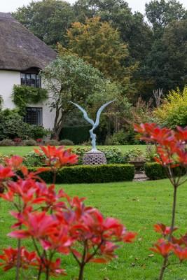 wpid14636-WoodBarton-Garden-in-November-GWOA005-nicola-stocken.jpg