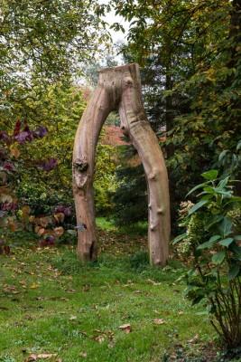 wpid14640-WoodBarton-Garden-in-November-GWOA007-nicola-stocken.jpg