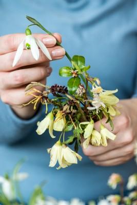 wpid14782-Picking-a-Garden-Posie-in-January-QPOS019-nicola-stocken.jpg