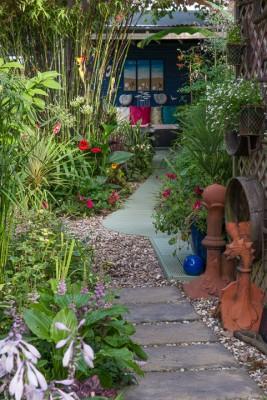 wpid15924-Waterhouse-Lane-in-August-GWAE027-nicola-stocken.jpg