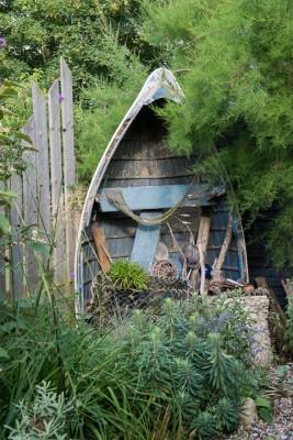 wpid15934-Waterhouse-Lane-in-August-GWAE036-nicola-stocken.jpg
