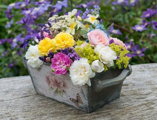 wpid16483-Combining-Roses-with-June-Perennials-QPOS278-nicola-stocken.jpg