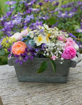 wpid16485-Combining-Roses-with-June-Perennials-QPOS284-nicola-stocken.jpg