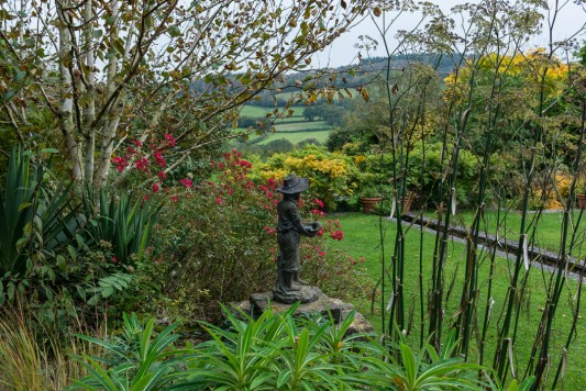 wpid16756-Burrow-Farm-In-Autumn-GBFB060-nicola-stocken.jpg