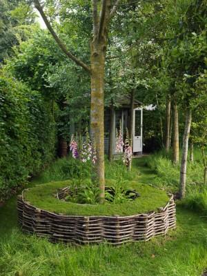 wpid16876-Linden-Barn-in-July-GLIN050-nicola-stocken.jpg