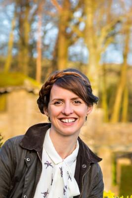 wpid17016-Garden-Designer-Katie-Rushworth-GKAT008-nicola-stocken.jpg