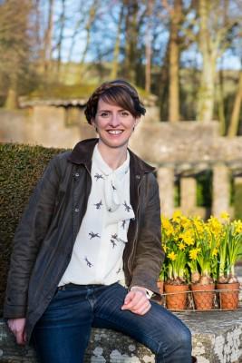 wpid17018-Garden-Designer-Katie-Rushworth-GKAT004-nicola-stocken.jpg