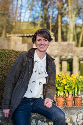 wpid17024-Garden-Designer-Katie-Rushworth-GKAT007-nicola-stocken.jpg