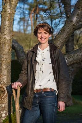 wpid17026-Garden-Designer-Katie-Rushworth-GKAT021-nicola-stocken.jpg