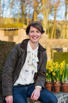 wpid17034-Garden-Designer-Katie-Rushworth-GKAT011-nicola-stocken.jpg