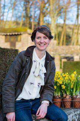 wpid17036-Garden-Designer-Katie-Rushworth-GKAT012-nicola-stocken.jpg