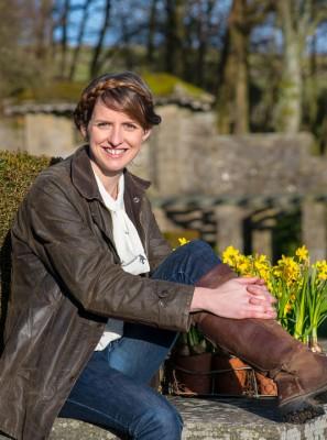 wpid17044-Garden-Designer-Katie-Rushworth-GKAT014-nicola-stocken.jpg