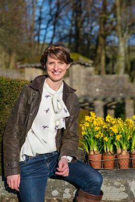 wpid17046-Garden-Designer-Katie-Rushworth-GKAT017-nicola-stocken.jpg