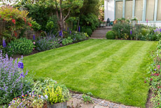 Thumbnail image for Lawn Care
