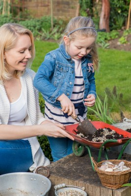 wpid17431-Child-Planting-Wheelbarrow-QCHI004-nicola-stocken.jpg
