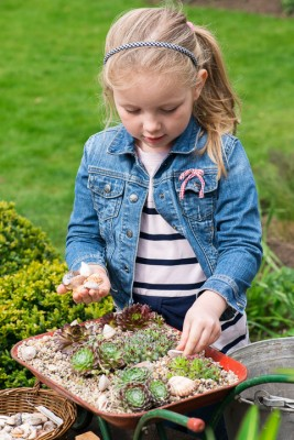 wpid17455-Child-Planting-Wheelbarrow-QCHI019-nicola-stocken.jpg