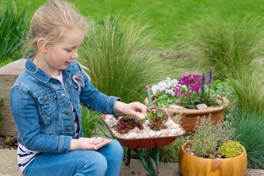 wpid17477-Child-Planting-Wheelbarrow-QCHI090-nicola-stocken.jpg