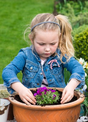 wpid17495-Child-Planting-Alpine-Bowl-QCHI066-nicola-stocken.jpg