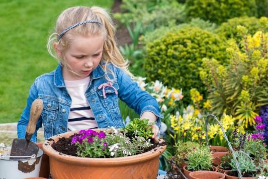 wpid17497-Child-Planting-Alpine-Bowl-QCHI067-nicola-stocken.jpg