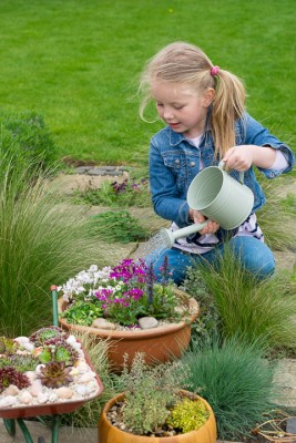 wpid17535-Child-Planting-Alpine-Bowl-QCHI096-nicola-stocken.jpg