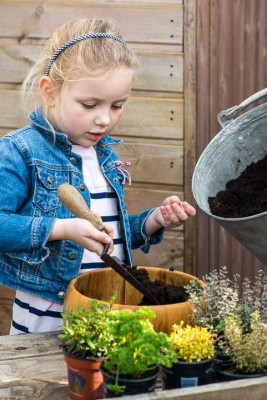 wpid17549-Child-Planting-Herb-Bowl-QCHI044-nicola-stocken.jpg