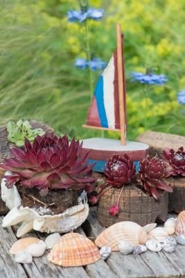 wpid17633-Childs-Seaside-Themed-Pots-QCHI153-nicola-stocken.jpg