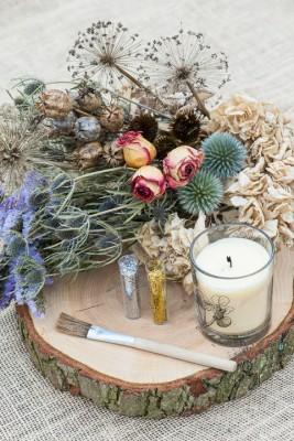 wpid17681-Christmas-Table-Decoration-QCRA179-nicola-stocken.jpg