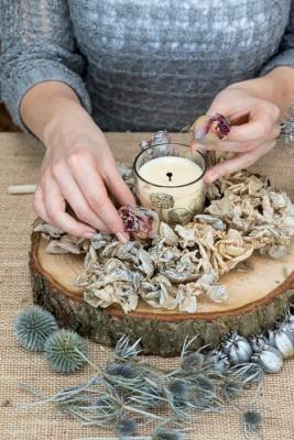 wpid17689-Christmas-Table-Decoration-QCRA183-nicola-stocken.jpg