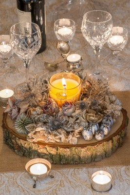wpid17709-Christmas-Table-Decoration-QCRA196-nicola-stocken.jpg