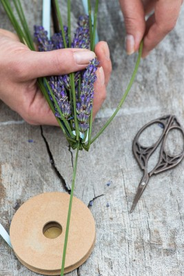 wpid17785-Lavender-Wand-Making-QCRA087-nicola-stocken.jpg