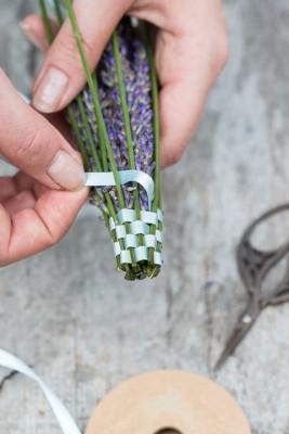 wpid17789-Lavender-Wand-Making-QCRA089-nicola-stocken.jpg