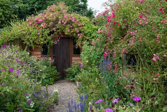wpid18676-Midsummer-Cottage-Garden-GHGH052-nicola-stocken.jpg