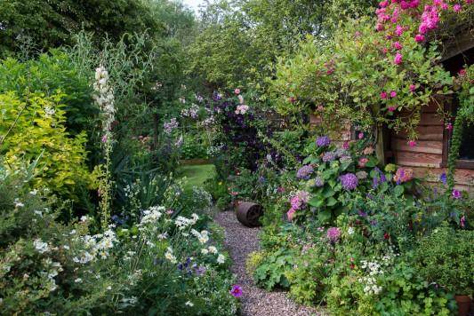 wpid18680-Midsummer-Cottage-Garden-GHGH060-nicola-stocken.jpg
