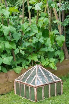 wpid18704-Midsummer-Cottage-Garden-GHGH087-nicola-stocken.jpg
